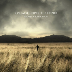 Collapse Under The Empire -...