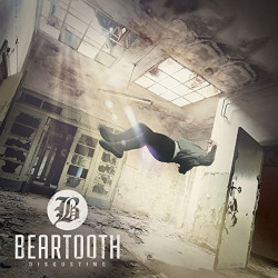 Beartooth - Disgusting,...