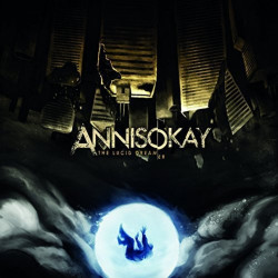 Annisokay - The lucid...