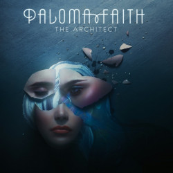 Paloma Faith - The...