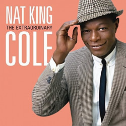 Nat King Cole - The...