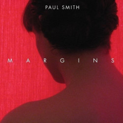 Paul Smith - Margins, 1CD,...