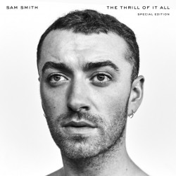 Sam Smith - The thrill of...