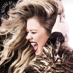 Kelly Clarkson - Meaning of...