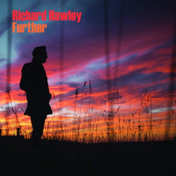 Richard Hawley - Further,...