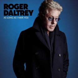 Roger Daltrey - As long as...