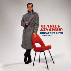 Charles Aznavour - Greatest...