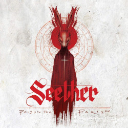 Seether - Poison the...