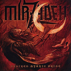 Mirzadeh - Desired mythic...
