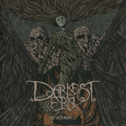 Darkest Era - Severance,...