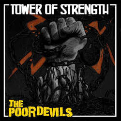 The Poor Devils - Tower of...