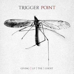 Trigger Point - Giving up...