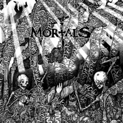 Mortals - Cursed to see the...