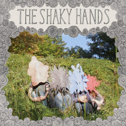 The Shaky Hands - The Shaky...
