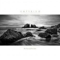Empyrium - Turn of the...