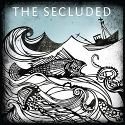 The Secluded - The...