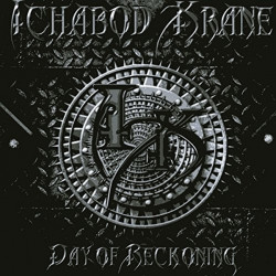 Ichabod Krane - Day of...