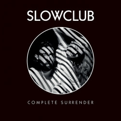 Slow Club - Complete...