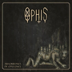 Ophis - Abhorrence in...