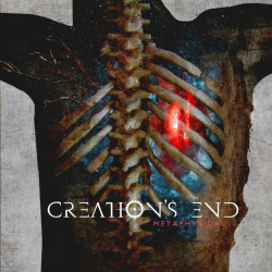 Creation's End -...