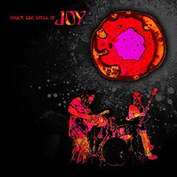 Joy - Under the spell of...