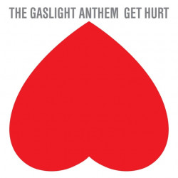 The Gaslight Anthem - Get...