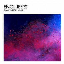 The Engineers - Always...