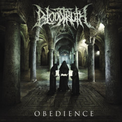 Bloodtruth - Obedience,...
