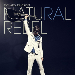 Richard Ashcroft  - Natural...