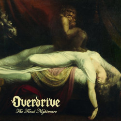 Overdrive - The final...