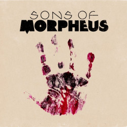 Sons Of Morpheus - Sons of...
