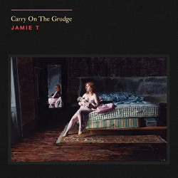 Jamie T. - Carry on the...