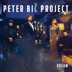 Peter Bič Project - Dream,...