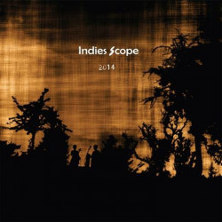 Kompilace - Indies Scope...