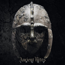 Ancient Rites - Laguz, 1CD,...