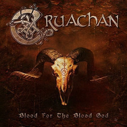 Cruachan - Blood for the...