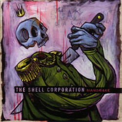 The Shell Corporation -...