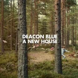 Deacon Blue - A new house,...