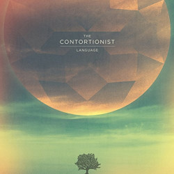 The Contortionist -...