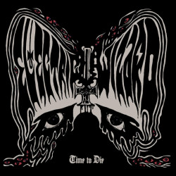 Electric Wizard - Time to...
