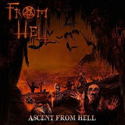 From Hell - Ascent from...