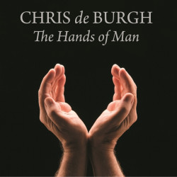 Chris De Burgh - The hands...
