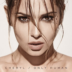 Cheryl Cole - Only human,...