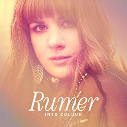 Rumer - Into colour, 1CD, 2014