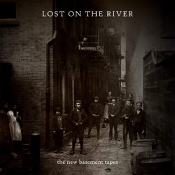 The New Basement Tapes -...