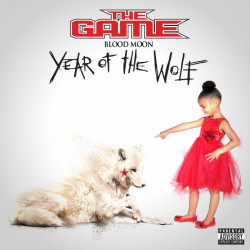 The Game - Blood moon-Year...