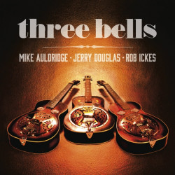 Mike Auldridge, Jerry...