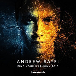 Andrew Rayel - Find your...