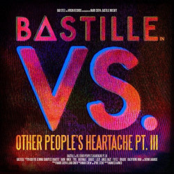 Bastille - Vs. (Other...