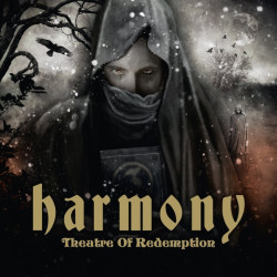 Harmony - Theatre of...
